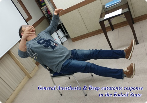 Ultra Depth process- General anesthesia into the Esdail state- beyond Hypnosis.jpg